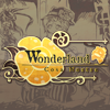 Wonderland Cosa Nostra A Free Action Game