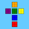 3D Cube Puzzle A Free Puzzles Game