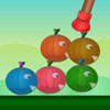Punch The Pump A Free Action Game