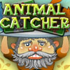 Animal Catcher A Free Action Game
