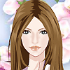 Fantasy Girl Dress Up A Free Dress-Up Game