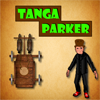 Tanga Parker A Free Driving Game