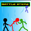 Battle Sticks A Free Action Game