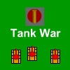 Tank War A Free Shooting Game