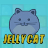Jelly Cat A Free Adventure Game