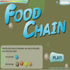 Food Chain A Free Action Game