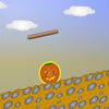 Push Push Pump A Free Action Game