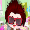 Baby Style A Free Dress-Up Game
