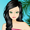 Classy Summer Dress Up A Free Dress-Up Game