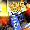 Racing Club A Free Action Game