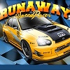 Runaway Racer A Free Action Game