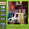couple room hidden objects A Free Action Game