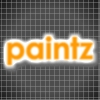 Paintz A Free Other Game