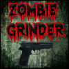Zombie Grinder A Free Action Game