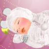 My Baby Dressup 2