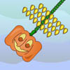 Pump Swing A Free Action Game