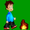 DynamicDanny A Free Action Game