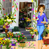 Play Flower Shop Challenge game