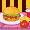 BBQ Chicken Sandwich A Free Education Game