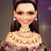 Nina Dressup A Free Dress-Up Game
