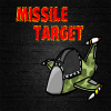 Missile Target A Free Adventure Game