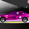 Car Decorating Game A Free Customize Game
