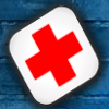 Cure the Zombies A Free Action Game