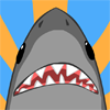 Carnival Shark A Free Action Game