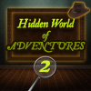 Hidden World Of Adventures 2
