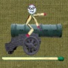 Ragdoll Cannon 2 A Free Action Game