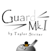 Guard Mk.I A Free Shooting Game