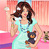 Pretty Nighties Dress Up