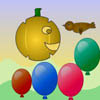 Pump Balloon Bounce A Free Action Game