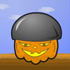 Pump Head Bam A Free Action Game