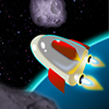 Asteroydz A Free Action Game