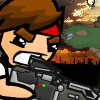 Eleventh Hour A Free Action Game