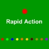 Rapid Action A Free Shooting Game