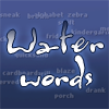 Waterwords A Free Education Game