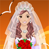 Beach Sunset Wedding Dress Up A Free Dress-Up Game