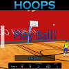 Hoops Free Throw Challenge
