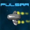 pulsar A Free Shooting Game