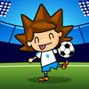 Sokféle sport játék labdával vagy anélkül