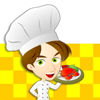Play Seafood Chef