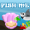 Fish Me A Free Other Game