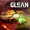 Glean A Free Action Game
