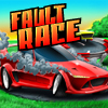 Fault Race A Free Action Game