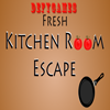 Fresh-Kithcen-Room-Escape