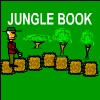 Jungle Book A Free Adventure Game