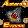 Asteroid Evasion A Free Action Game