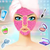Prom Diva Makeover A Free Customize Game